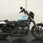 Used Bikes Under 10 000 Near Oro Valley Old Pueblo Harley Davidson