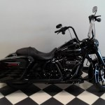 New Road King Special For Sale In Gillette Wy