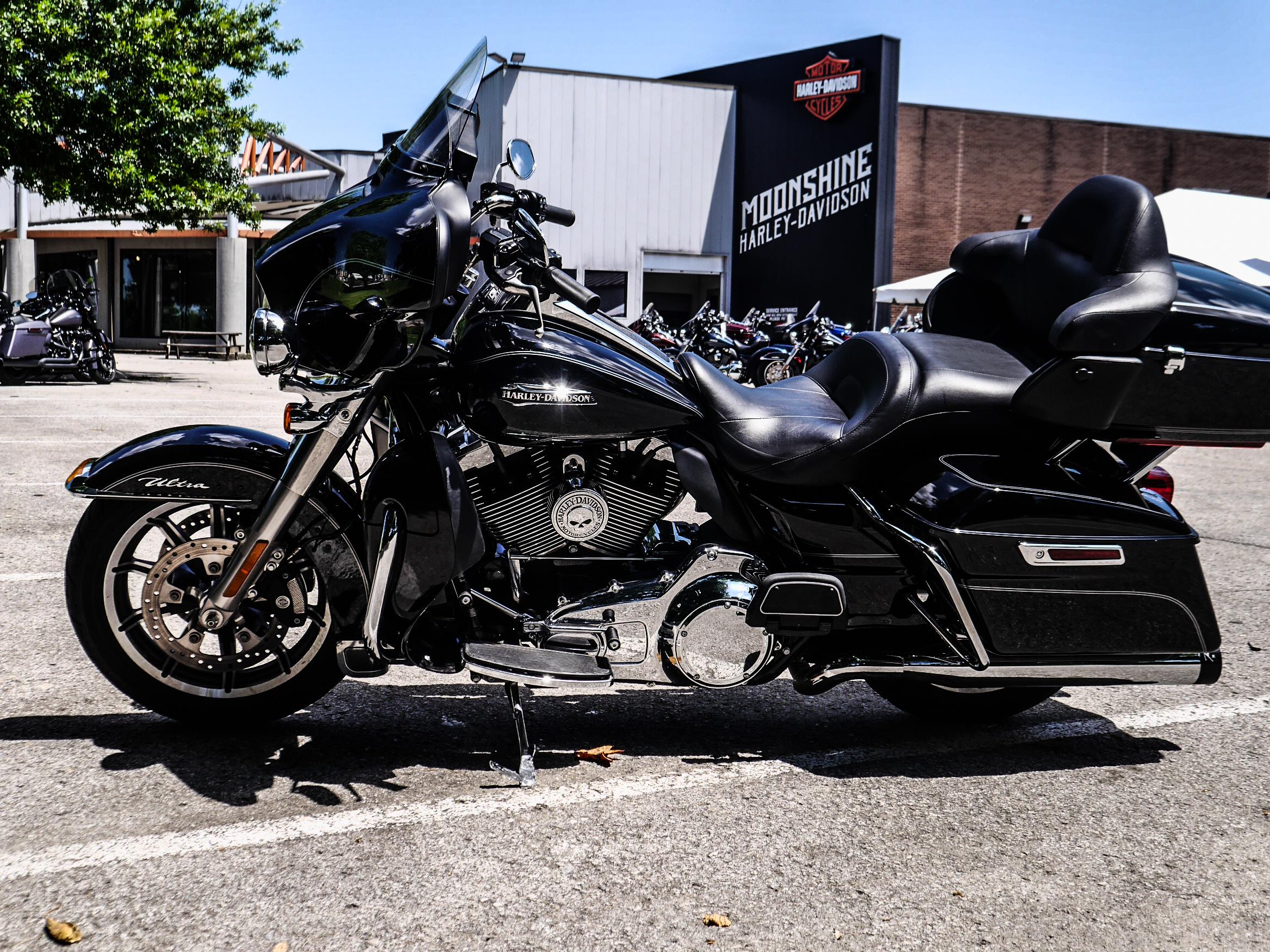 Harley Electra Wiring Davidson Get Free Image About Wiring Diagram