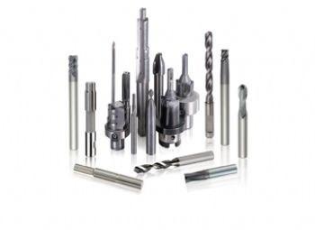 Метчики для нарезки резьбы серии GX Series от компании ITC