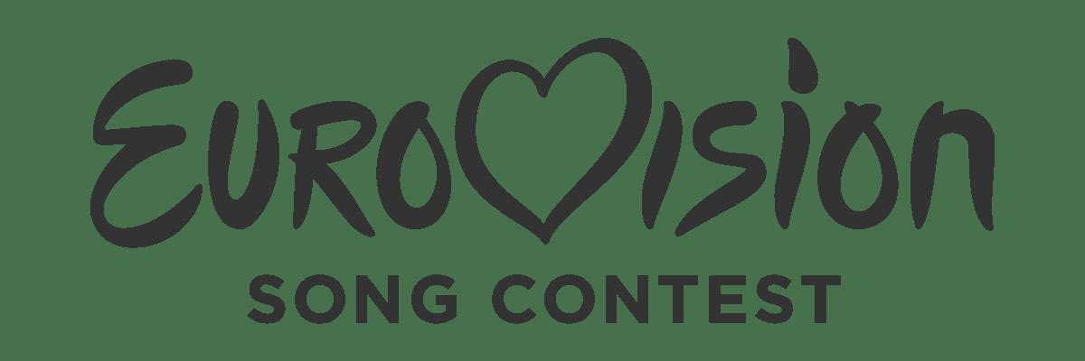 De 11 mest vanvittige Eurovision-optrædener
