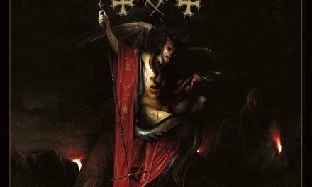 Mayhem (Daemon)