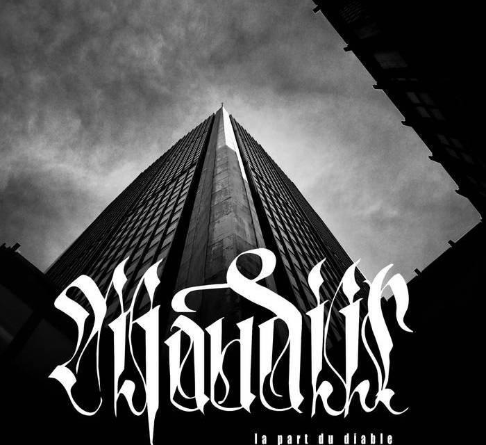 Maudiir (La Part du Diable)