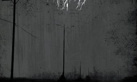 Suicidal Madness (Vestiges d'une Ère)