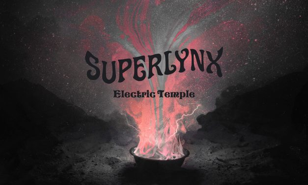 Superlynx (Electric Temple)