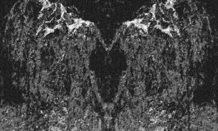 Anguis Dei (Angeist)