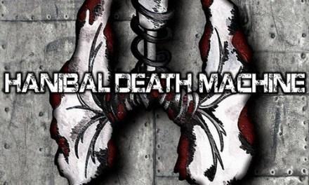 Hanibal Death Machine (A bout de souffle)