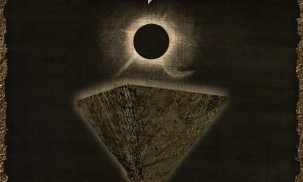 Stone Horns (Rise of Apophis)