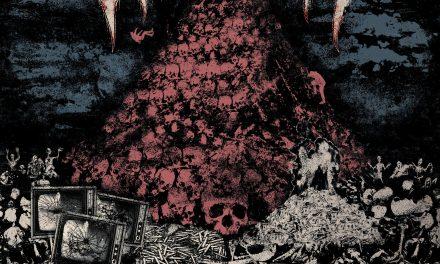 Endseeker (Mount Carcass)