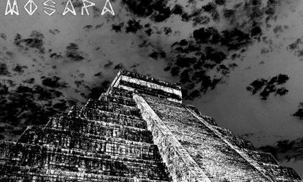 Mosara – (Mosara)
