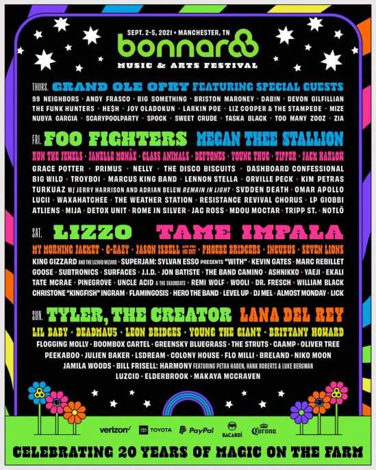 Flight Fit N Fun Manchester : flight, manchester, Fighters,, Deftones,, Primus,, Bonnaroo, Music, Festival, Metal, Anarchy