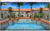 Virtual Backyard Design   Outdoor Goods