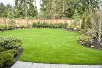 Backyard Landscaping Tips