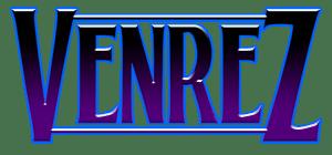 Venrez Logo