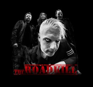 Roadkill2
