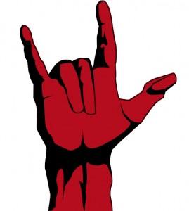 Rock_hand_vector_by_Masojiro