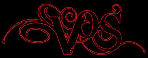 VOS Logo