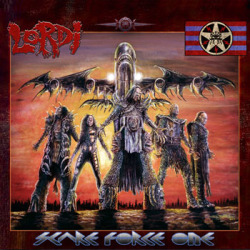 lordi-album-cover-art