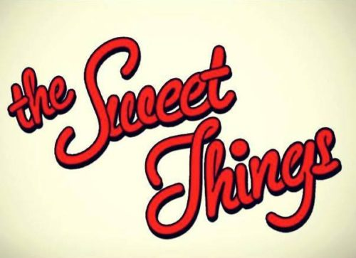 The Sweet Things3