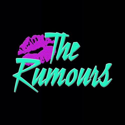 The Rumours1
