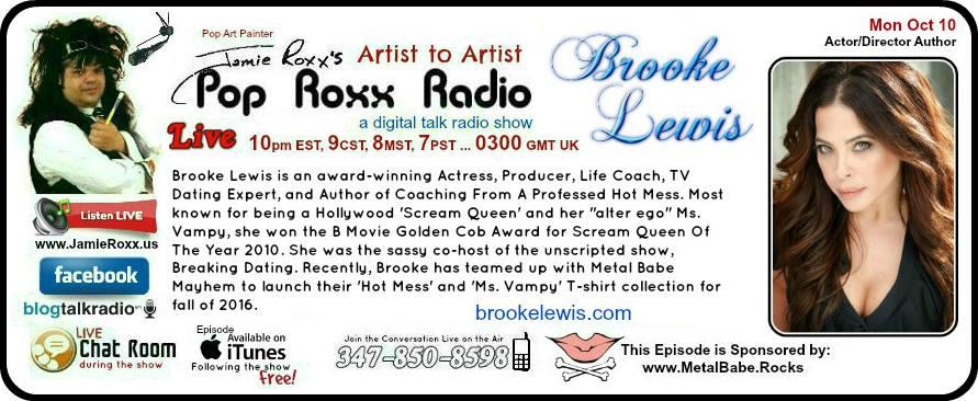 brooke1-pop-roxx