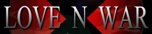 lnw-logo