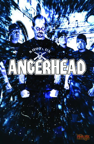 0c-angerhead-band-picture