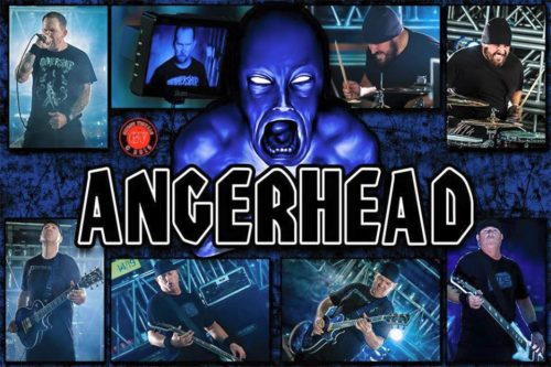 0d-angerhead-collage