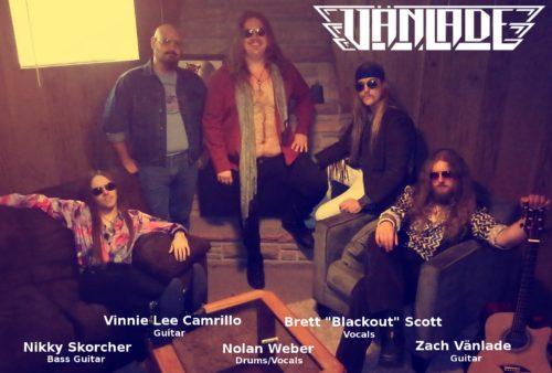 0c-vanlade-band-members-names