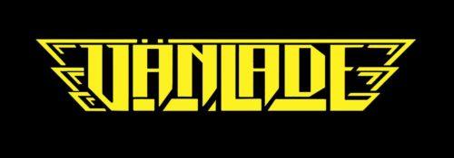 0e-vanlade-logo-hr