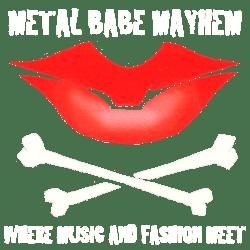 metal babe mayhem
