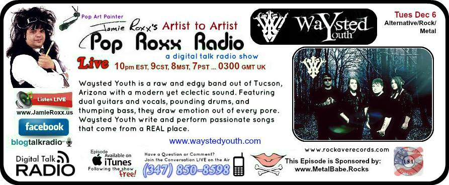 waysted-youth1-pop-roxx