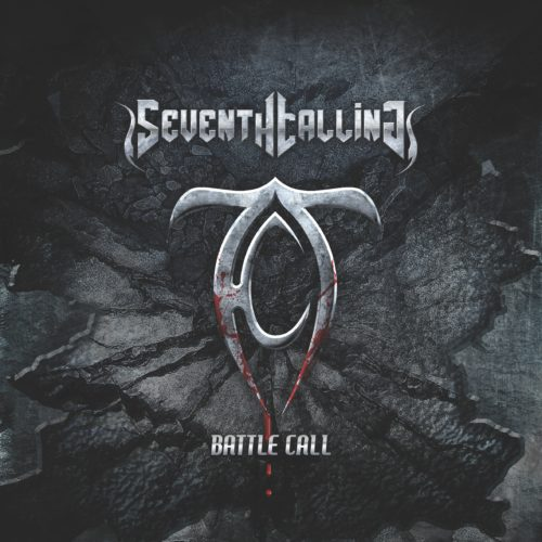 seventh calling