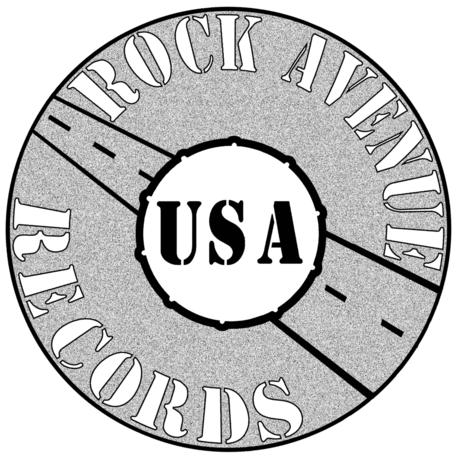 rock avenue records
