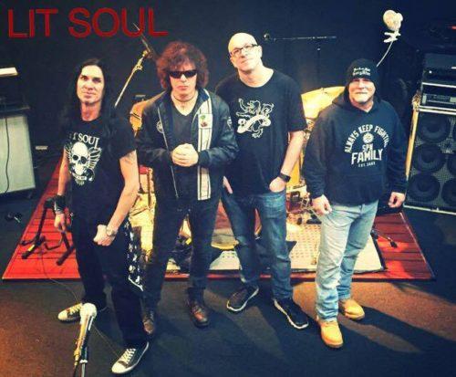 lit soul