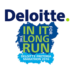 Deloitte-Pretoria-marathon-logo250px - Metal badge clients