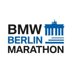 Berlin-Marathon---logo250px - Metal badge clients