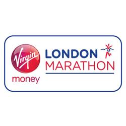 virgin-money-london-marathon-logo250px - Metal badge clients