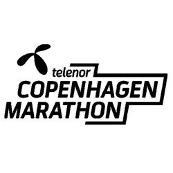 Copenhagen-Marathon-250px