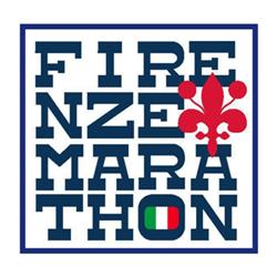 Firenze-Marathon-logo-250px