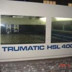 4-meter-laser-cut