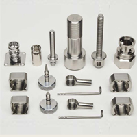china_machining_shop
