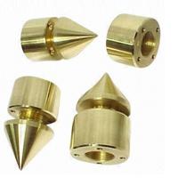 high_precision_machining_parts_small_brass_bolt