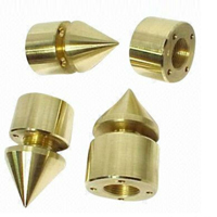 high_precision_machining_parts_small_brass_bolt