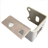 laser_cutting_and_bending_stainless_steel_parts