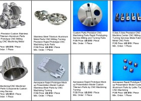 CNC_Prototypepriser1
