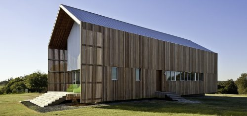 small resolution of the year of the barndominium home