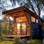 Our 4 Favorite Prefab Shipping Container Home Builders