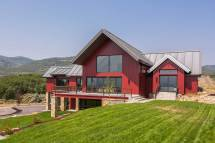 Ecosteel Modern Steel Frame Homes Guide