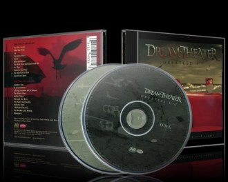dream-theater-greatest-hit-2008-3d